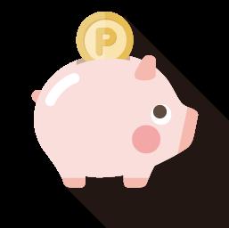 楽天スーパーポイントで仮想通貨を買う方法 スーパーポイントの現金化の仕方を詳しく解説します