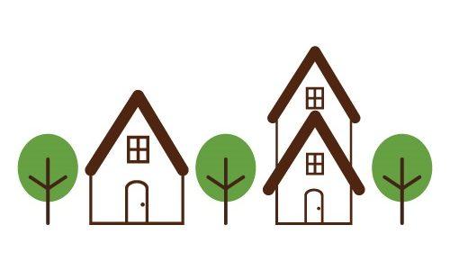 住信SBI銀行ってどうなの?ライバルは楽天銀行!住信SBI銀行の住宅ローンを徹底解説します。