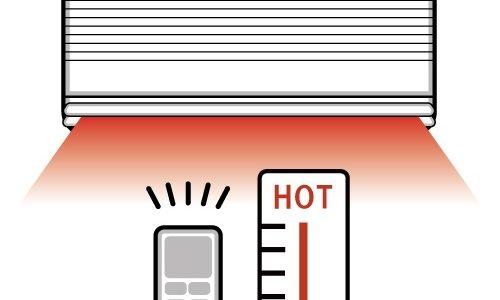 《床下エアコン2年目の冬》電気代は前年の-25%でした!!!電気代を節約できた理由は?デメリットもでてきた!