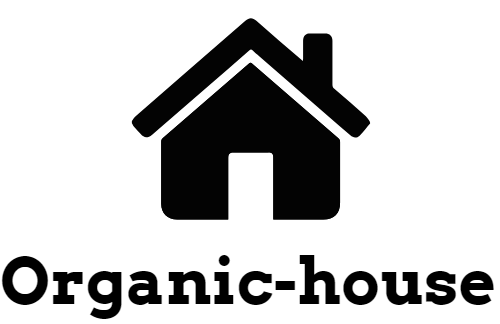 住宅購入Navi